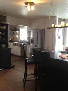 One of a Kind Home in Clarenville!! St. John's Newfoundland image 7