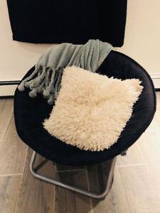 Modern Fold Chair