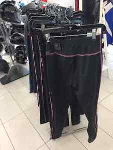 SKIN, legging femme 10-212965