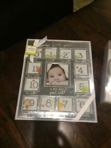 Magic years picture frames London Ontario image 2