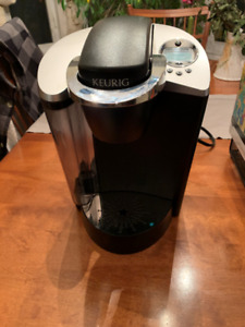 Keurig K50 Coffee Machine for sale