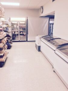Grocery store for sale in Midale sk Moose Jaw Regina Area image 4