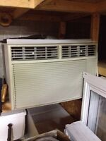 Air conditioner  /  Air Climatise