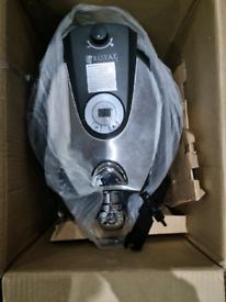 Royal Beer Dispenser