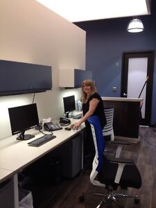 Clean Streak Professional Cleaning Services Cornwall Ontario image 2