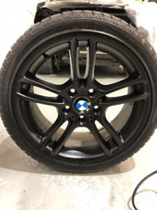 LAST WEEK FOR SPECIAL -  $100 ALL FOUR RIMS PLASTI DIPPED