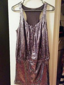 cocktail/ party dresses