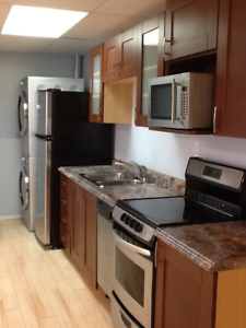 Excellent location! Available Oct 1. One bedroom only $795