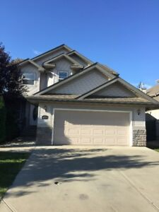 ***Estate Home for Rent in Rutherford Southwest***