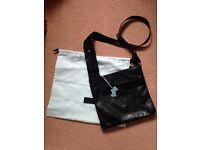 Handbag - Radley