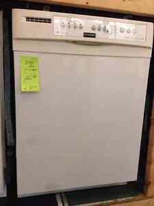 Brand Name Dishwasher
