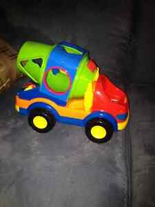 Car and Truck toys Kitchener / Waterloo Kitchener Area image 4