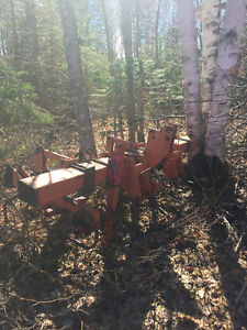 Cultivator for sale