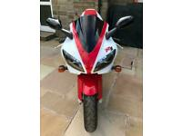 Used Yamaha r1 for Sale | Motorbikes & Scooters | Gumtree