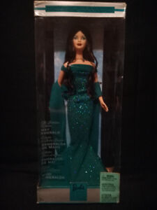 Old Barbie Dolls, and Princess 1999 to 2004