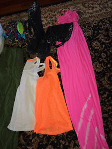 JUSTICE Girl's Clothing LOT Kitchener / Waterloo Kitchener Area image 7