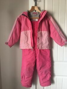 d17dca048 Kids Snowsuit | Kijiji in Alberta. - Buy, Sell & Save with Canada's ...