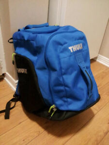 Thule Round-Trip Boot BackPack (NEW)
