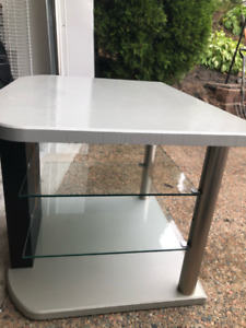 TV Stand for Sale - Price Reduced