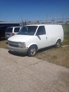BOUGHT TRUCK MUST SELL SELLING CHEAP AS IS BEST OFFER