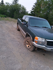 Wanted cars trucks vans suvs for parts and scrap