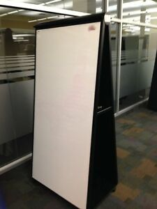 6 Foot High Sandwich Boards for SALe