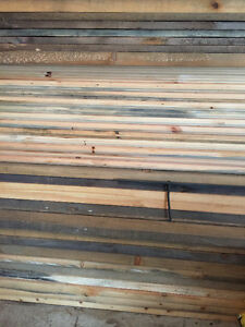 bldg supplies/lumber