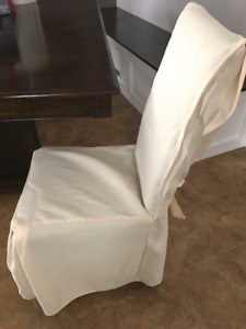 Seat/chair covers