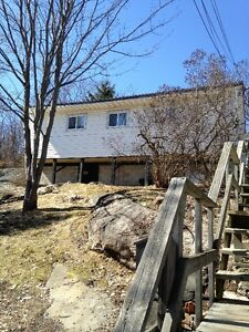 Income Property - Duplex For Sale in Parry Sound