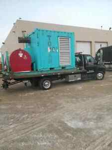 Moving and hauling services  Strathcona County Edmonton Area image 10
