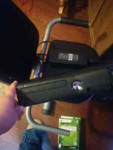 Xbox 360 for trade for laptop