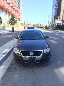 2008 Volkswagen Passat - Excellent Condition