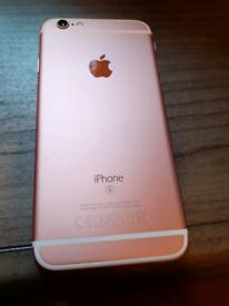 Second hand Apple iPhone 5