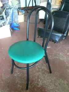 CHAIRS FOR SALE North Shore Greater Vancouver Area image 2