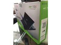 Acer Aspire i7 Gaming Laptop in the Box(15.6)