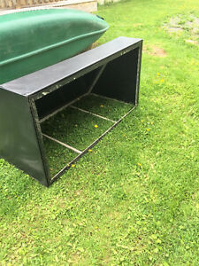 2 lite weight awnings for sale