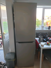 New & Second-Hand Fridge Freezers for Sale in Hull, East