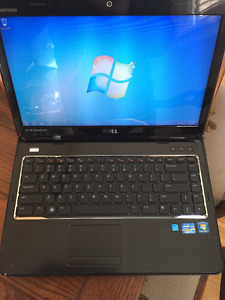 Dell Inspiron N4110 Mint Condition