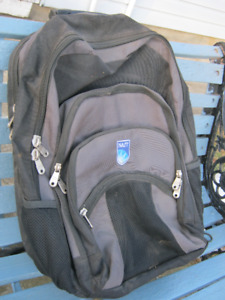 NAIT back pack just $15 or best offer.
