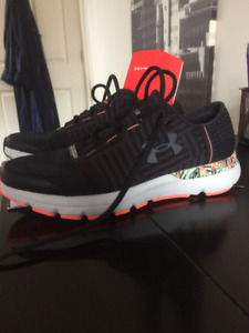 womens size 8.5 running shoes