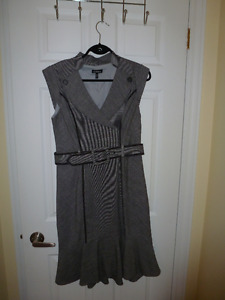 Dresses for sale /Robes a vendre