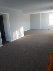 Large, Bright & Open Upstairs Apartment near Lakeshore