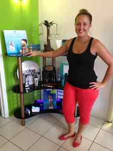 SPRAY TANNING by PROFESSIONNAL ARTIST West Island Greater Montréal image 4
