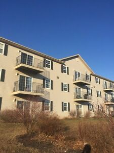 Two bedroom condo in Stratford looking for tenant.