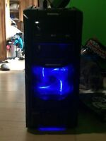 Gaming computer, paid $900, looking for $700 OBO