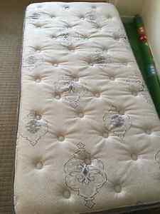Brand new Single  mattress Edmonton Edmonton Area image 3