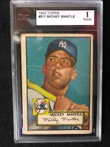 HUGE RARE HIGH END SPORTS COLLECTABLE AND CARDS AUCTION
