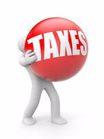 Corporate Tax Experts,HUGE TAX REFUNDS | Bookkeeping | CPA, CMA