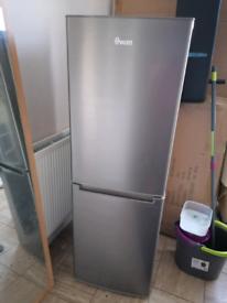 Small Swan fridge freezer