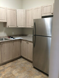 SPACIOUS BRAND NEW Apartment Units (1bed)  |  ONE AVAILABLE!